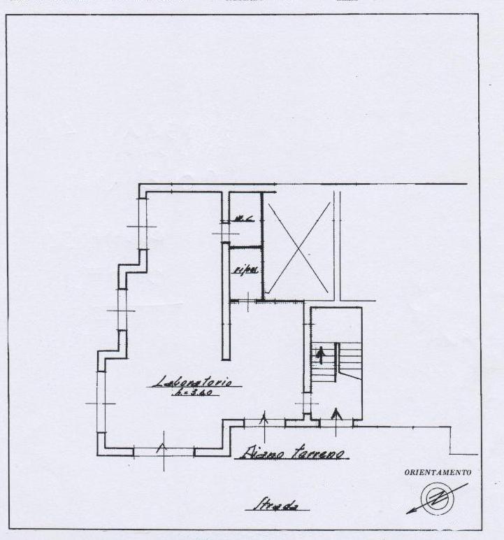 Casa indipendente in vendita a Deruta (PG)-24