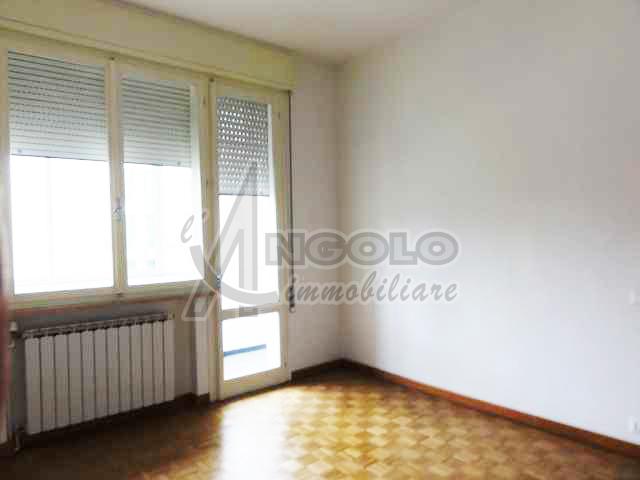 Appartamento, centro quartieri, Vendita - Rovigo