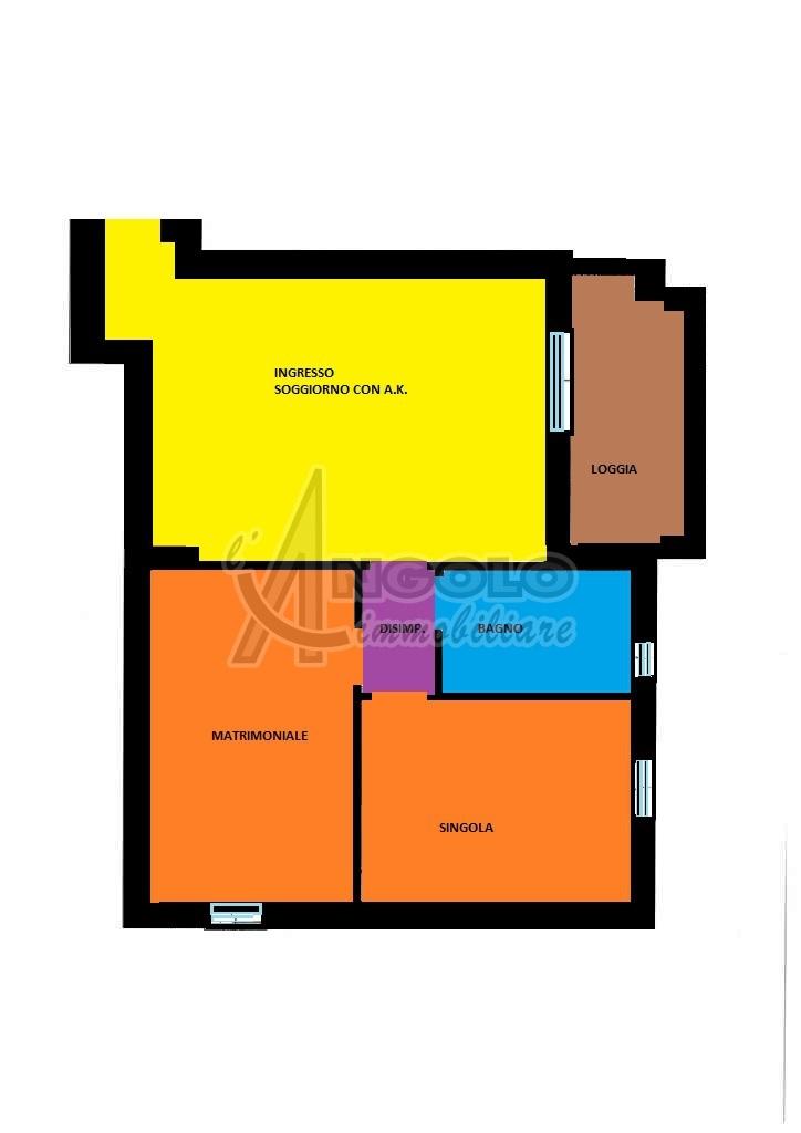 Appartamenti Affitto Rovigo