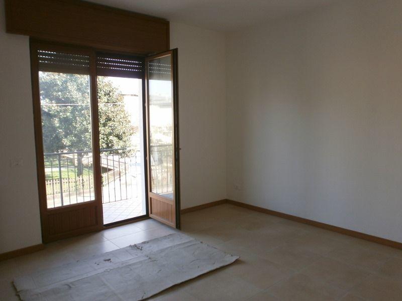 Appartamento in affitto a Sarego, 5 locali, prezzo € 470 | Cambio Casa.it