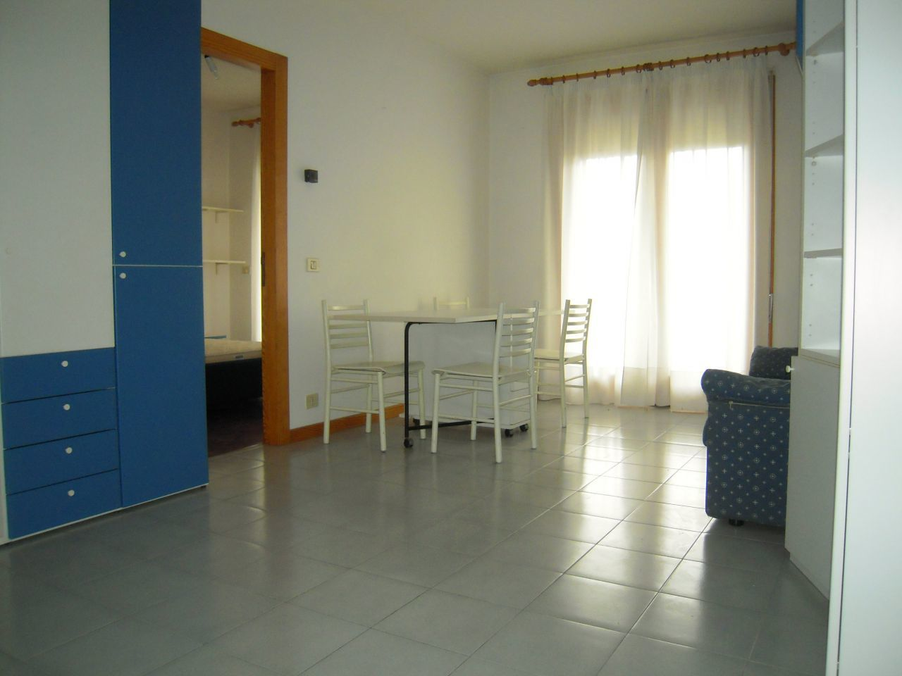 Appartamento in affitto a Castelfranco Veneto, 2 locali, prezzo € 380   Cambio Casa.it