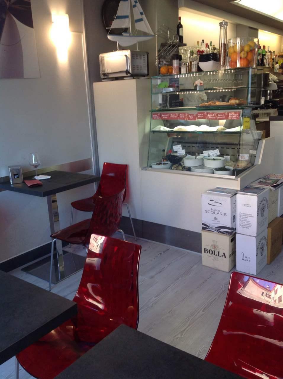Bar in vendita a Castelfranco Veneto, 1 locali, prezzo € 45.000 | CambioCasa.it