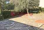 Appartamento a Montecatini-Terme (4/5)