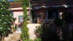 Colonica/casale a Orciano Pisano (2/5)