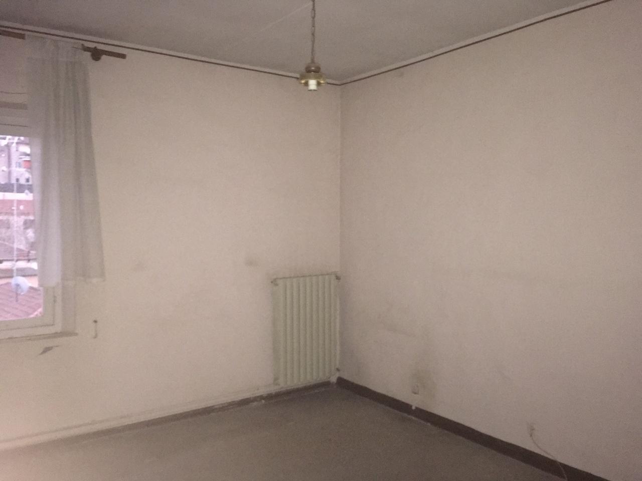 Appartamento quadrilocale in vendita a Jesi (AN)-6