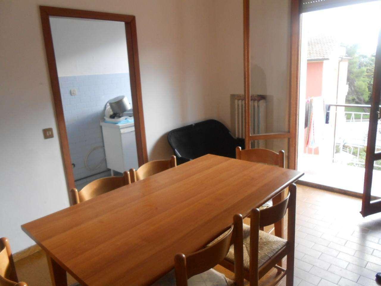 Vendita Appartamento a Jesi - J2064