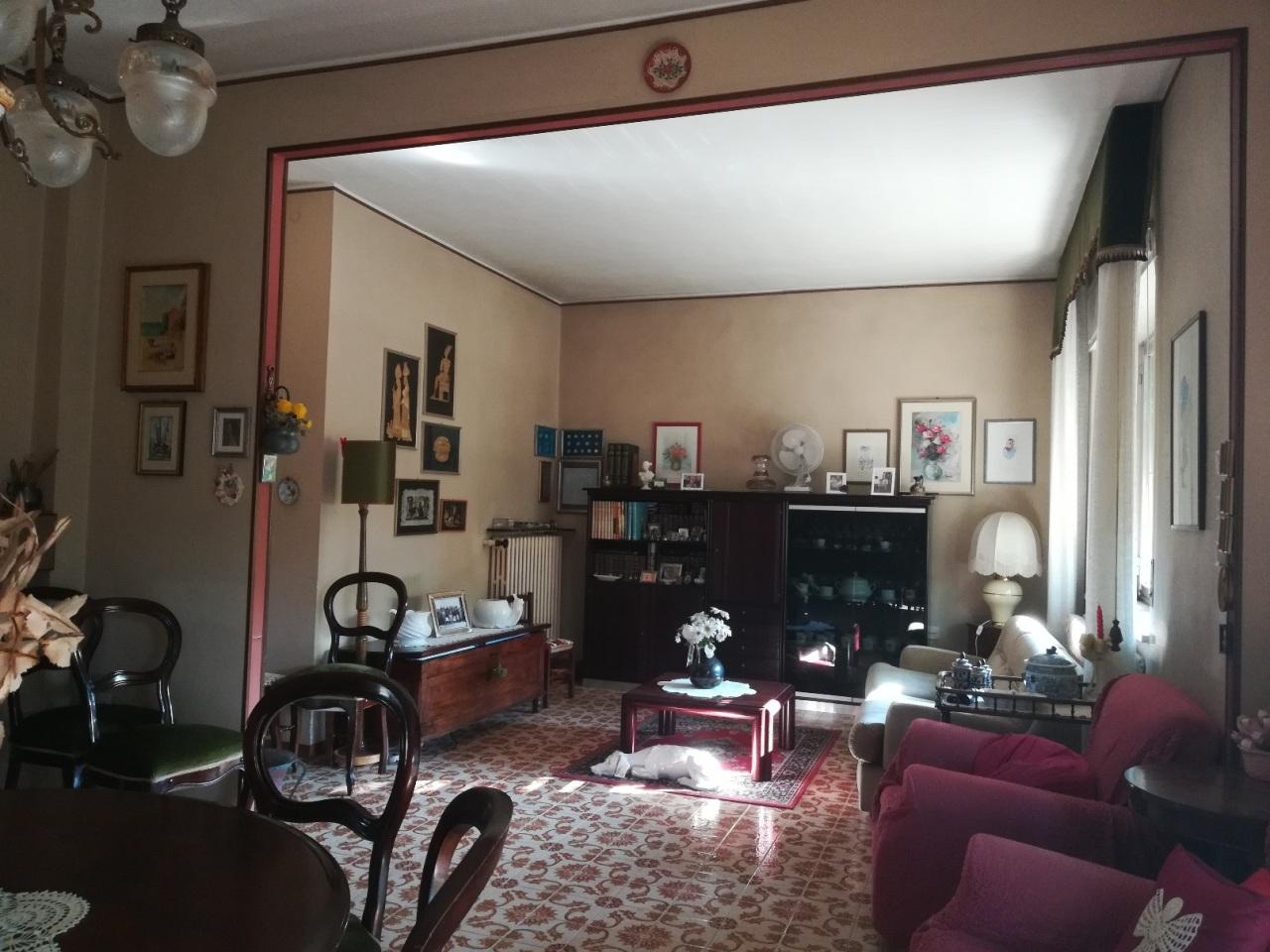 Vendita Appartamento a Jesi - J2298