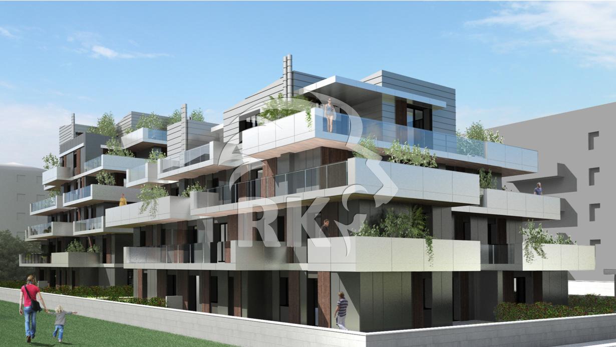 bologna vendita quart: murri realkasa-agenzia-immobiliare