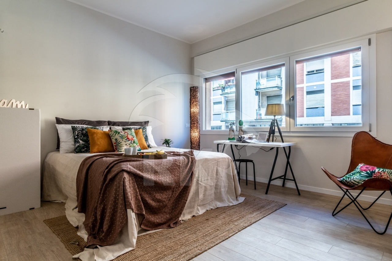 Appartamento in vendita a Marconi, Bologna (BO)
