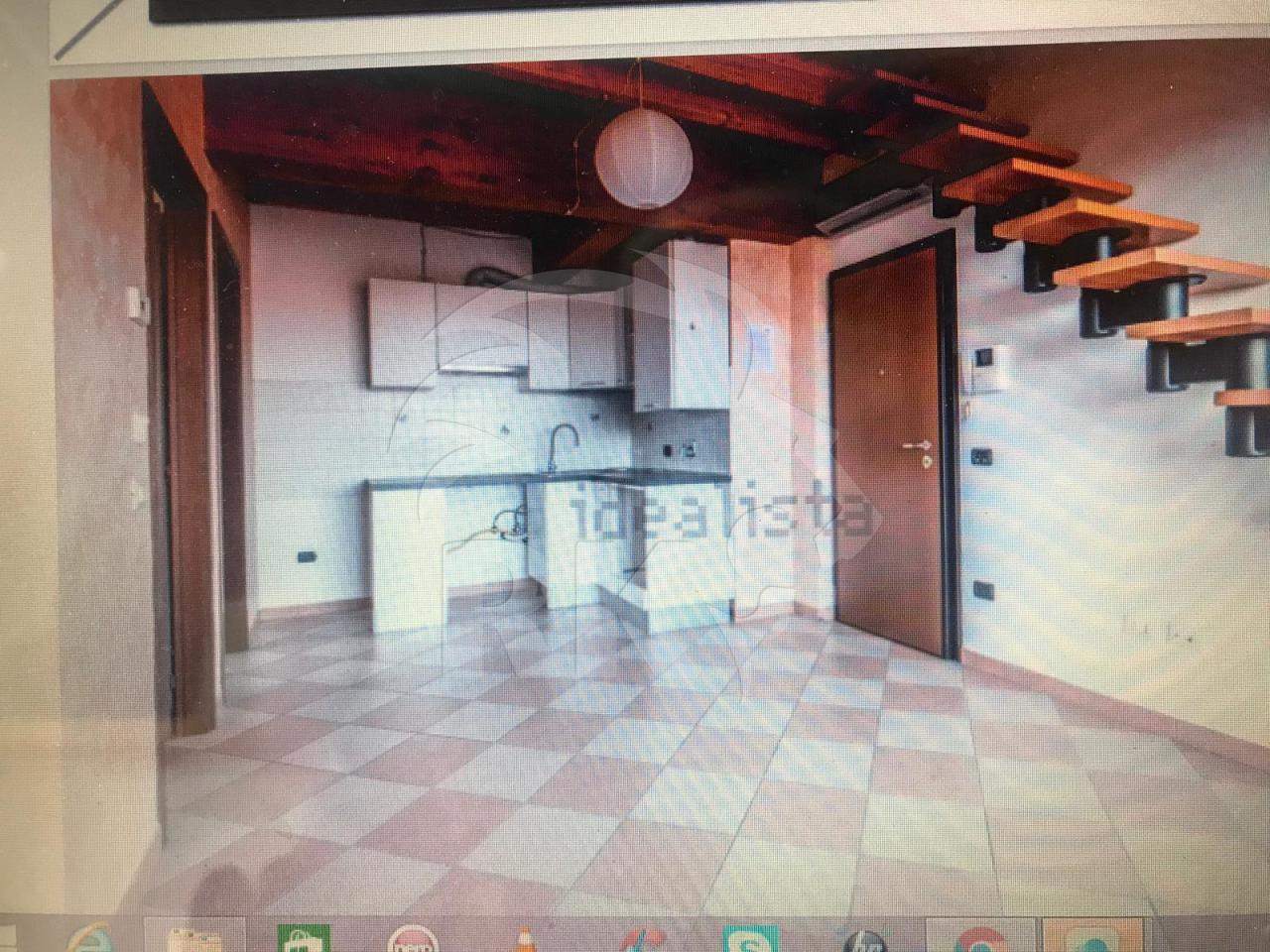 Appartamento, 77 Mq, Vendita - Baricella
