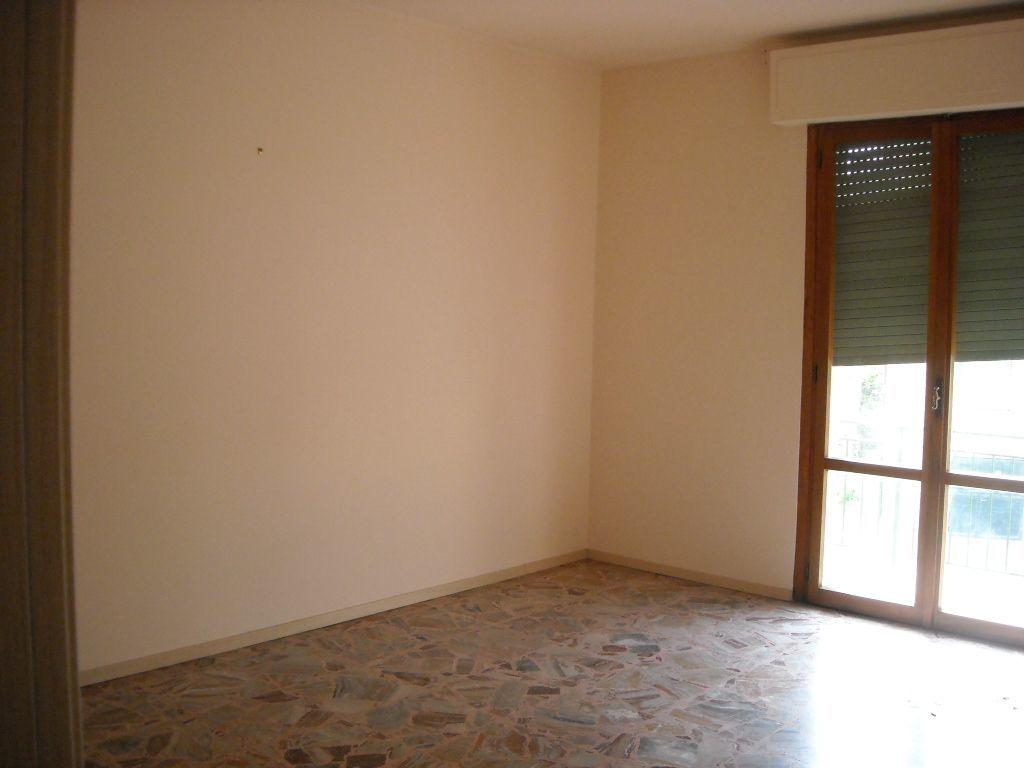 Appartamento quadrilocale in vendita a Quarrata (PT)