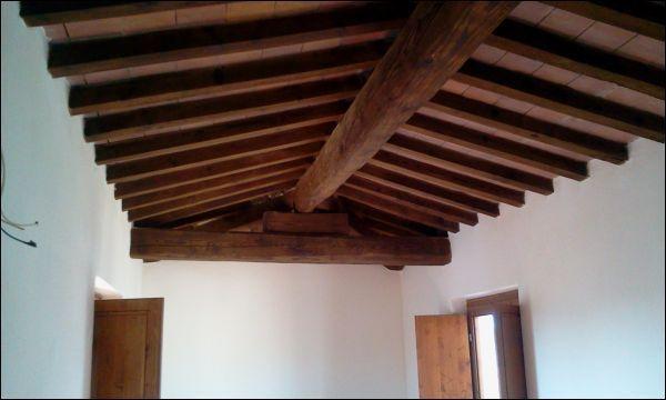 Appartamento in vendita a Buggiano, 5 locali, prezzo € 140.000 | Cambio Casa.it