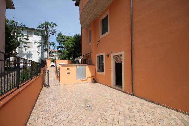 Vai alla scheda: Appartamento Vendita - Cesena (FC) - Codice -3268