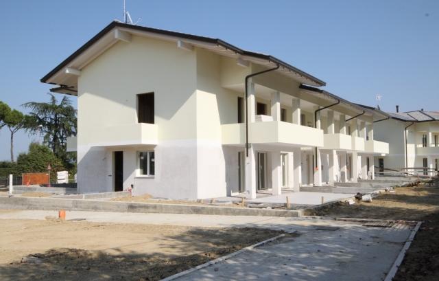 Vai alla scheda: Appartamento Vendita - Cesena (FC) - Codice -3290