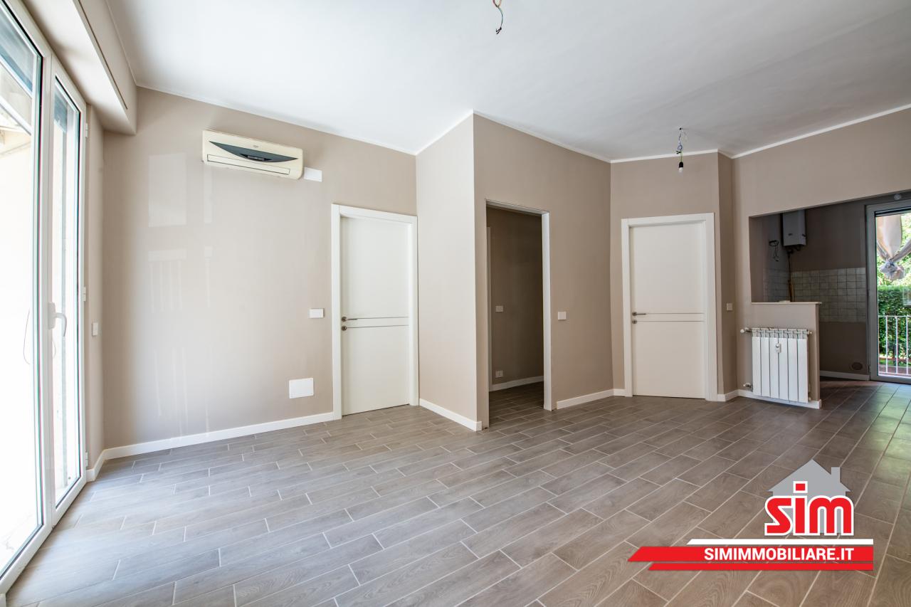 novara vendita quart: porta mortara sim immobiliare s.r.l.