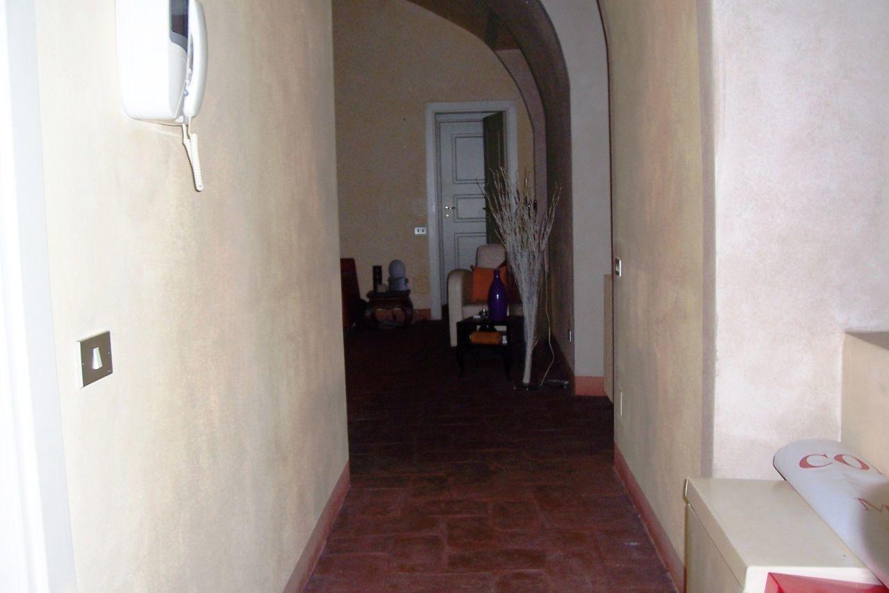 Bilocale Novara Corso Felice Cavallotti 10c 2
