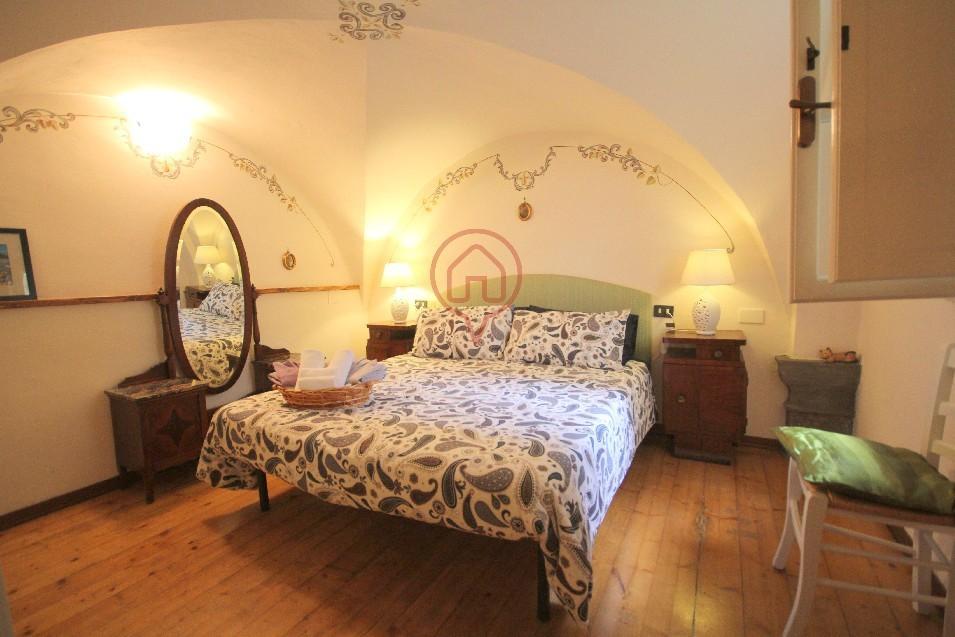 Bilocale Lucca Via Sant' Anastasio 10