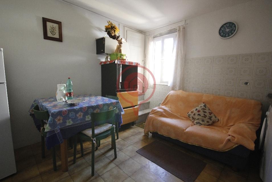 Appartamento a Centro Storico, Lucca Rif.10103395