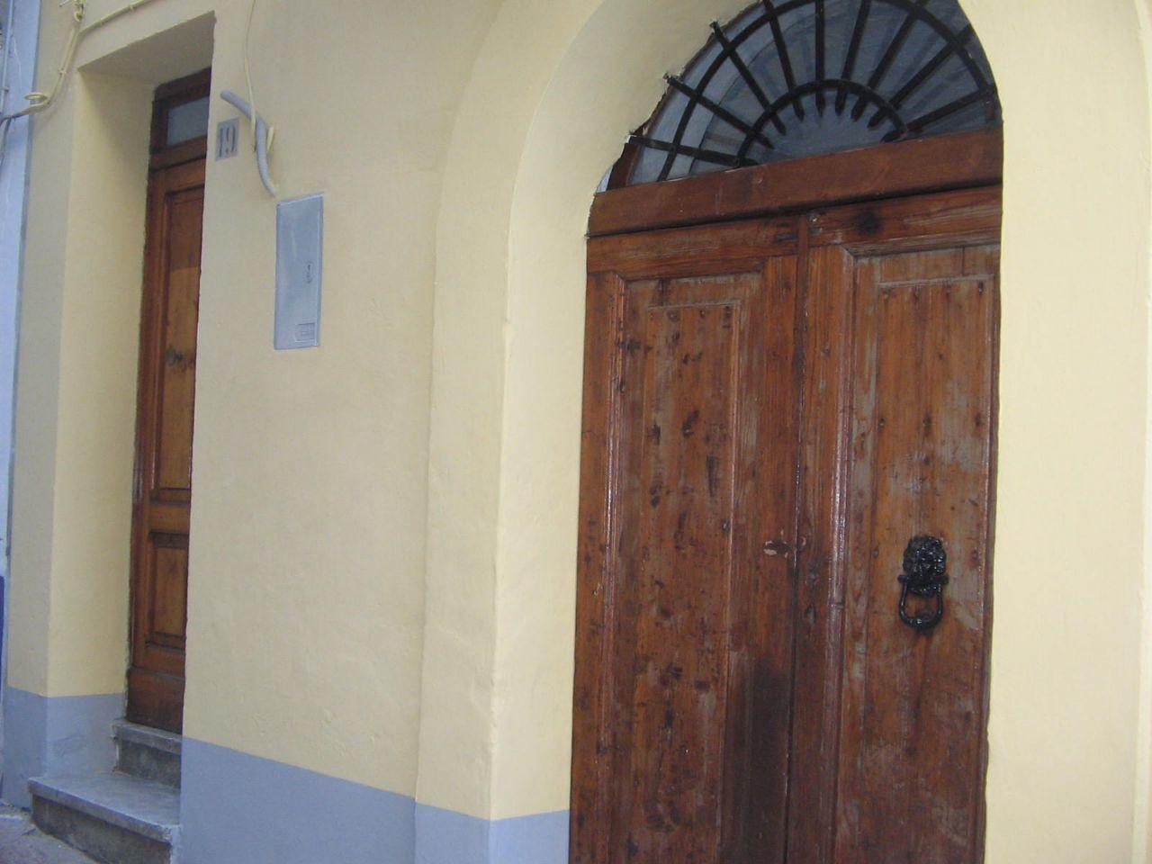 orsogna vendita quart: centro italiancase immobiliare