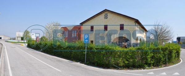 Albergo in vendita a Ponte di Piave, 9999 locali, prezzo € 760.000 | Cambio Casa.it