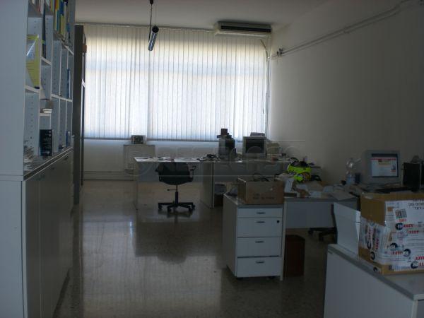 Negozio / Locale in vendita a Ancona, 9999 locali, prezzo € 250.000 | Cambio Casa.it