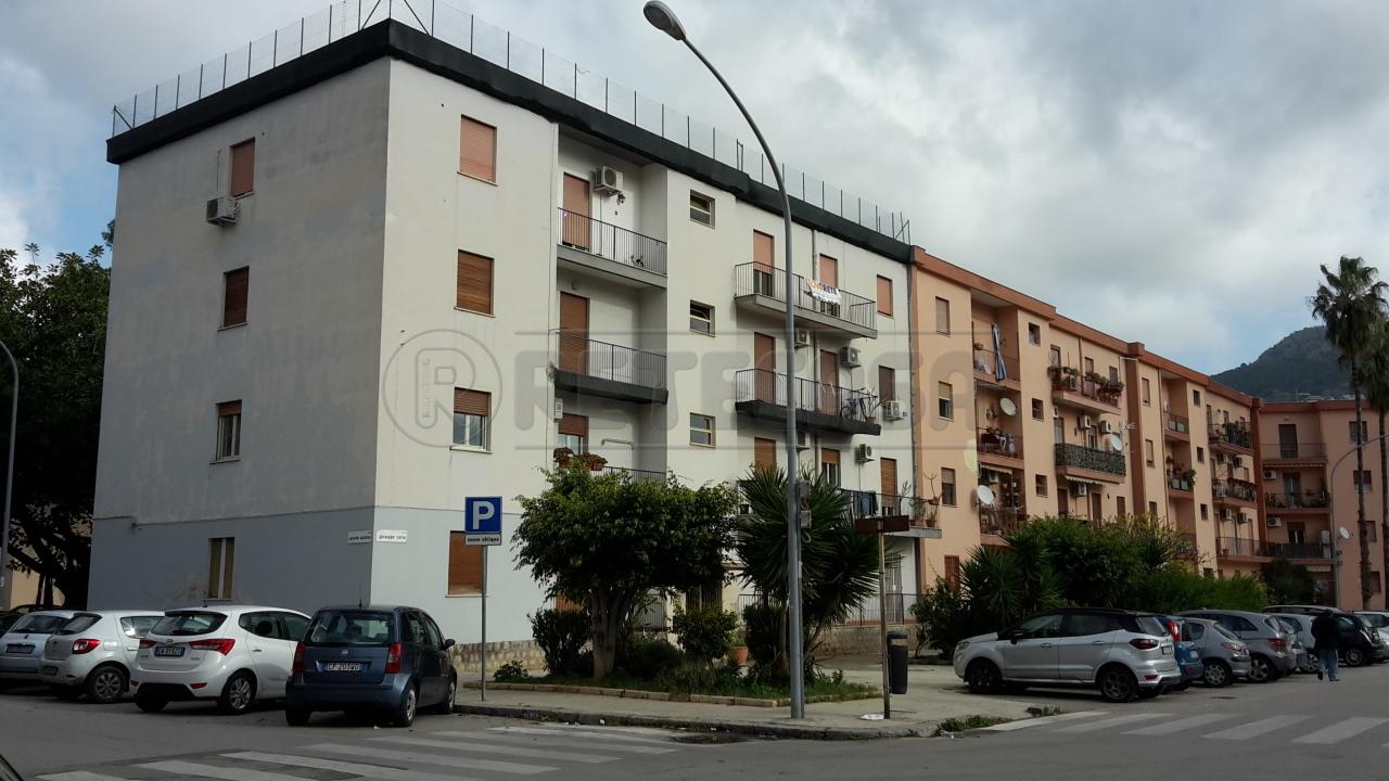 palermo affitto quart: san lorenzo d.i.-marco-sinagra