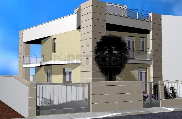 Coluccia Otranto 3D 04.jpg