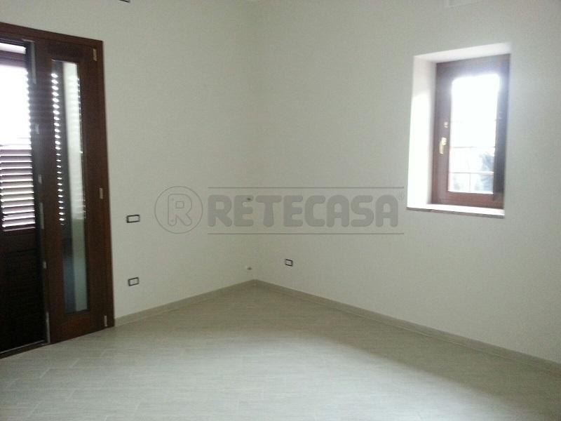 Soluzione Semindipendente in affitto a Fisciano, 2 locali, prezzo € 350 | Cambio Casa.it