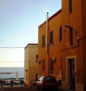 Appartamento in vendita a Gallipoli, 9999 locali, prezzo € 128.000 | Cambio Casa.it