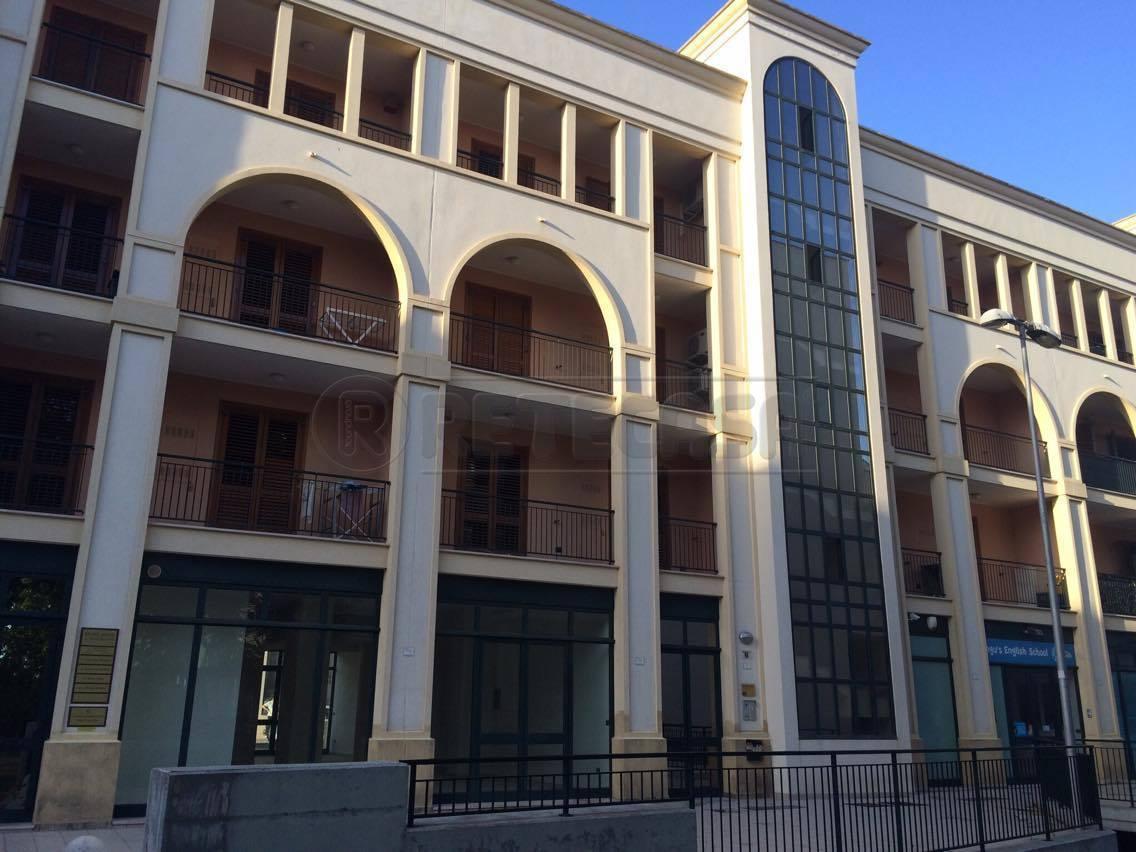 Appartamento in affitto a Nardò, 3 locali, prezzo € 500 | Cambio Casa.it