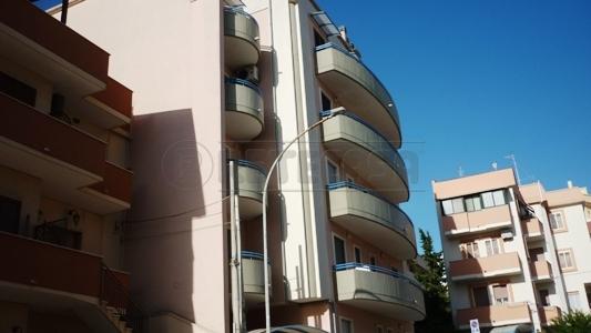Appartamento in vendita a Gallipoli, 9999 locali, Trattative riservate | Cambio Casa.it
