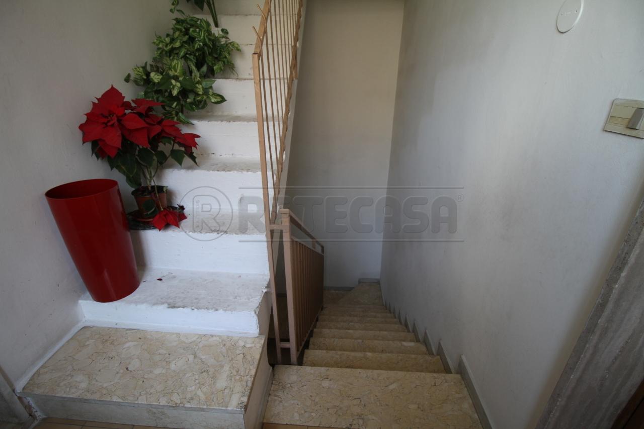 Bilocale Lecce Via Taranto 4