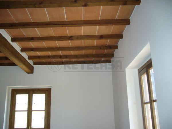 Bilocale Monteriggioni  8