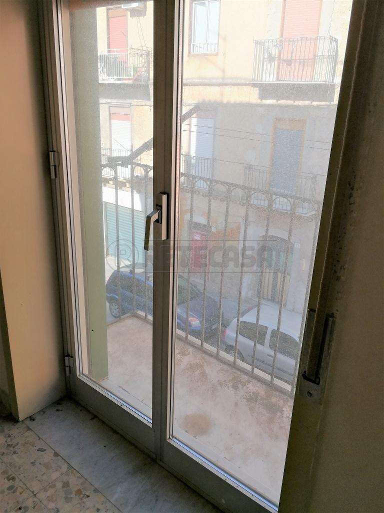Appartamenti e Attici CALTANISSETTA vendita    D.I. Tumminelli Loredana