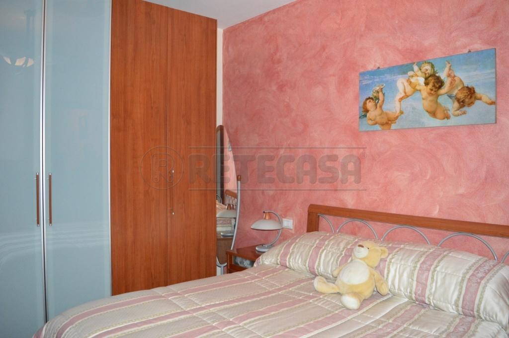 Bilocale Montecchio Maggiore Corso Matteotti 52 13