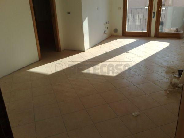 Appartamento in vendita a San Giorgio delle Pertiche, 9999 locali, prezzo € 120.000 | Cambio Casa.it