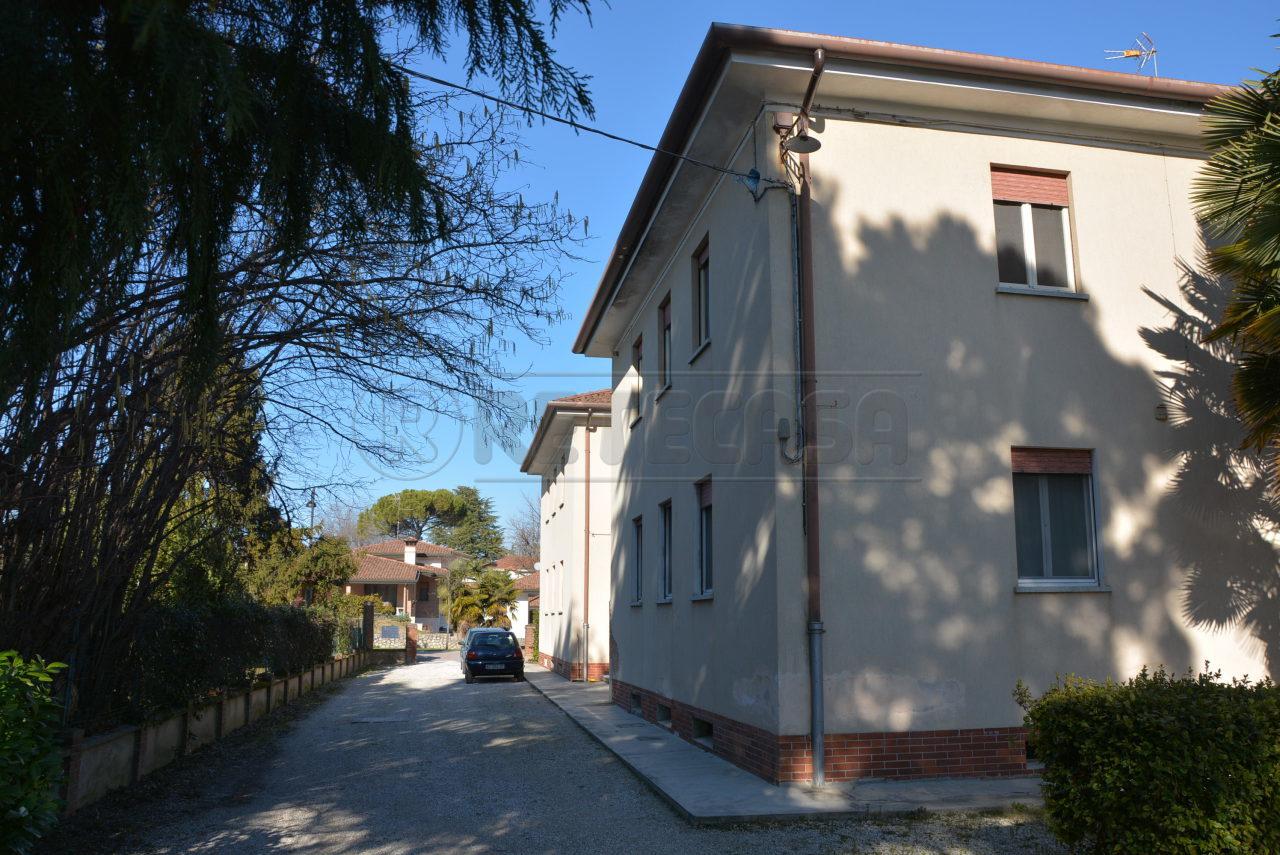 Bilocale Torviscosa Via Marconi 244 6