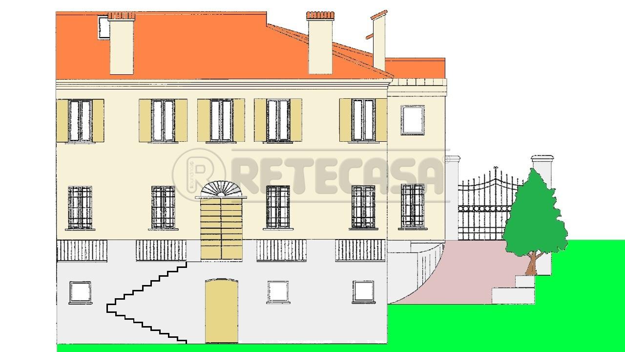 mantova vendita quart:  rio immobiliare s.r.l.