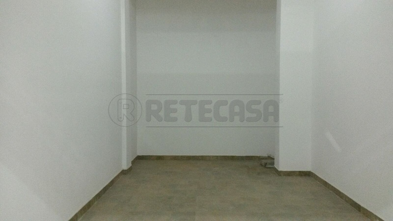 Box / Garage in Vendita a Montoro