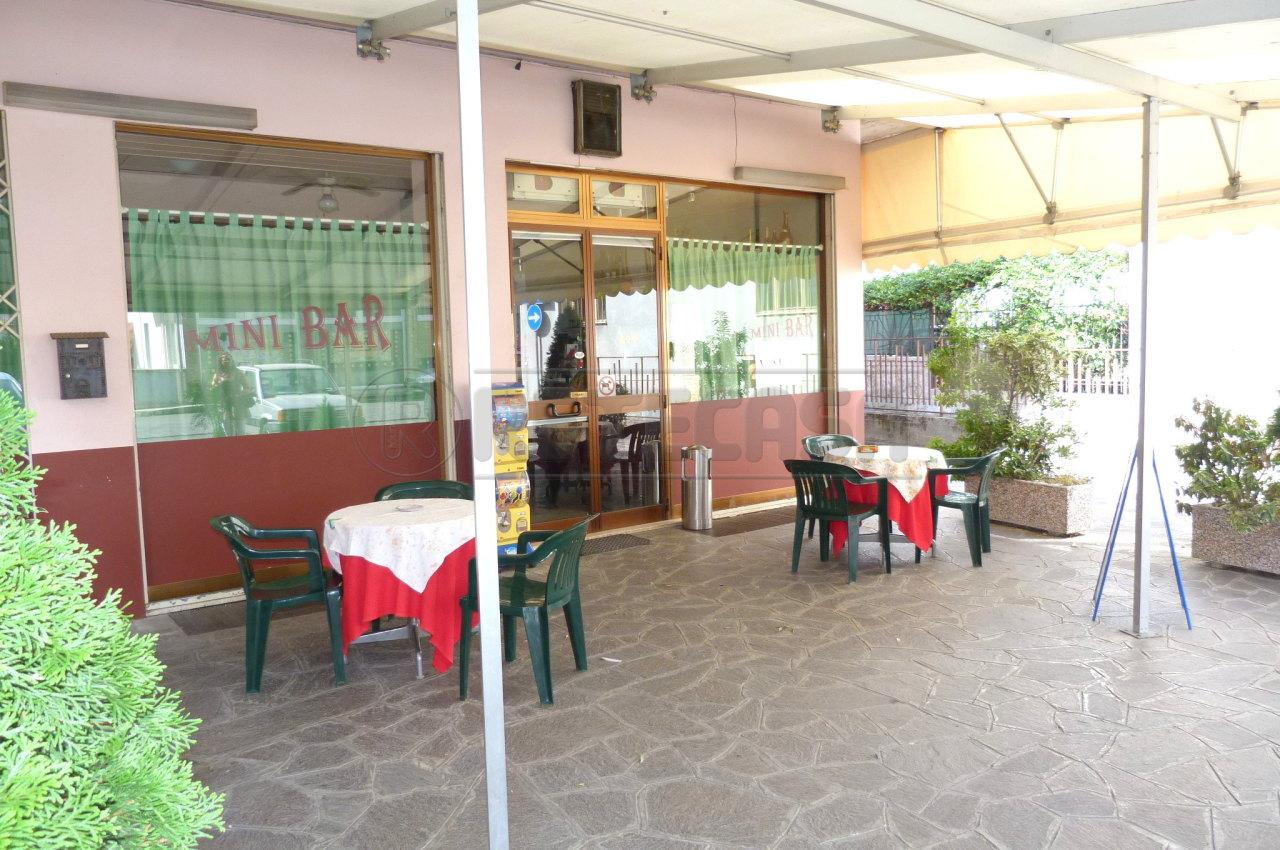 Negozio / Locale in vendita a Valdagno, 9999 locali, prezzo € 46.000 | Cambio Casa.it