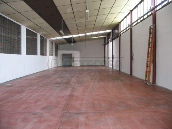 Capannone in vendita a Brendola, 9999 locali, prezzo € 200.000 | Cambio Casa.it
