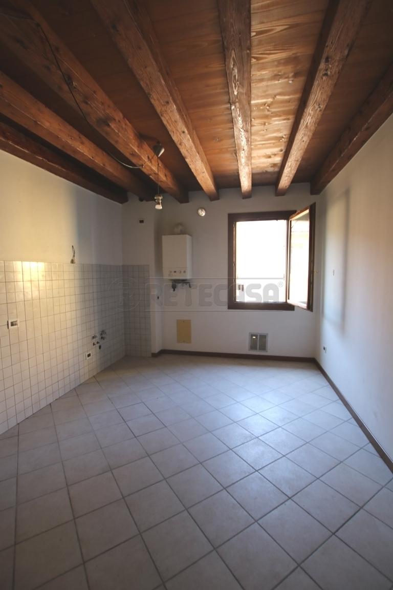 vicenza affitto quart:  immobiliare-la-fornace-sas-di-mirko-negri-e-c.