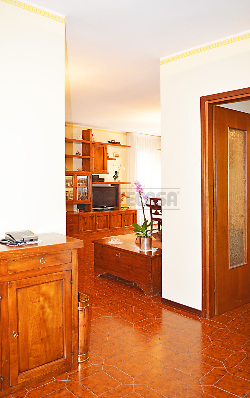 Bilocale Vicenza  3