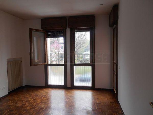 Ufficio / Studio in affitto a San Donà di Piave, 9999 locali, prezzo € 400 | Cambio Casa.it
