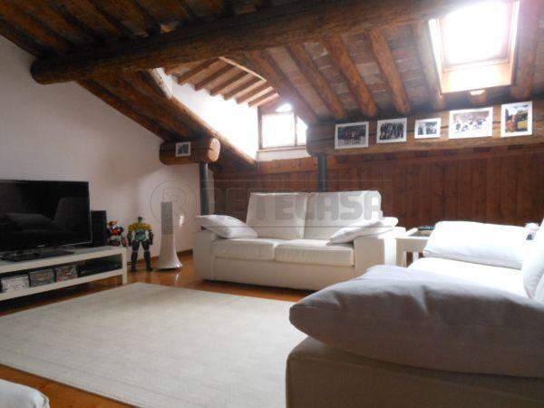 Appartamento in affitto a Bassano del Grappa, 3 locali, prezzo € 560   Cambio Casa.it