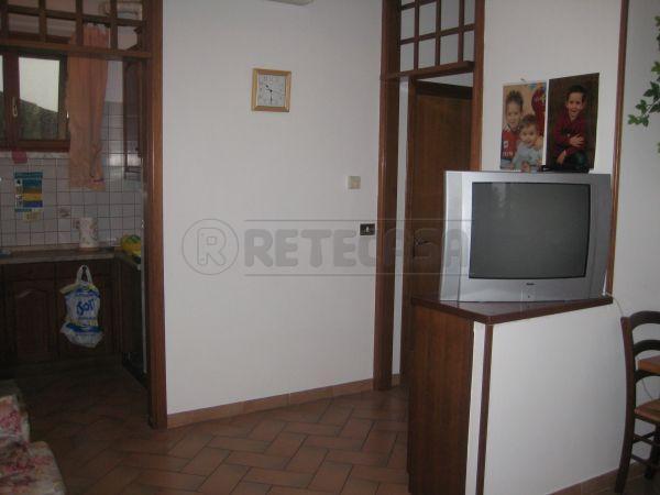 Appartamento in vendita a San Donà di Piave, 6 locali, prezzo € 52.000 | CambioCasa.it