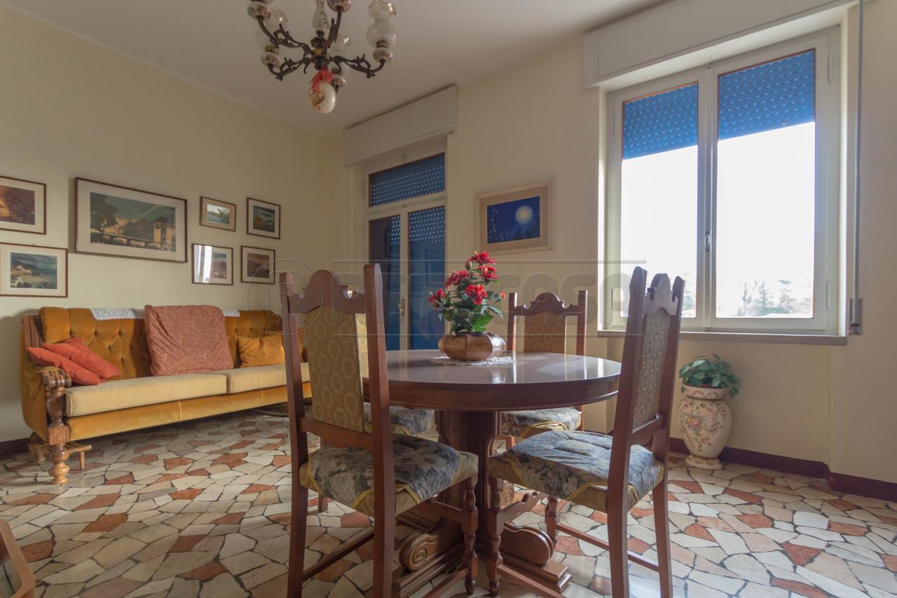 Appartamento in Vendita a Monticello Conte Otto