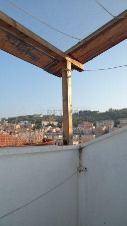 Bilocale Ancona C.so Amendola 4