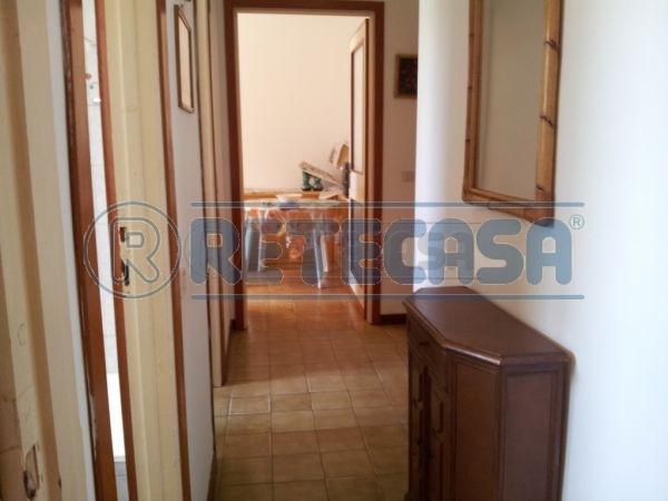 Bilocale Viareggio Via Pigafetta 100 6