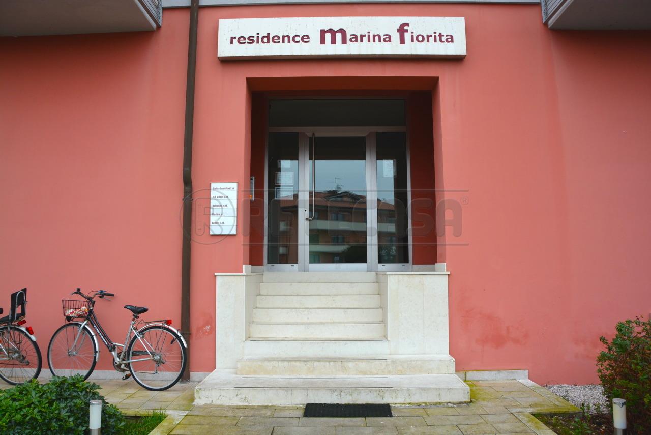 Bilocale Grado Via Venezia Giulia 7 2